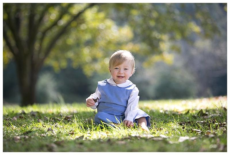 Toddler Tuesday September