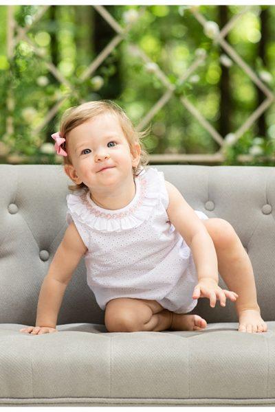 Toddler Tuesday 2